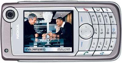 SCARICARE FILM 3GP NOKIA 6680